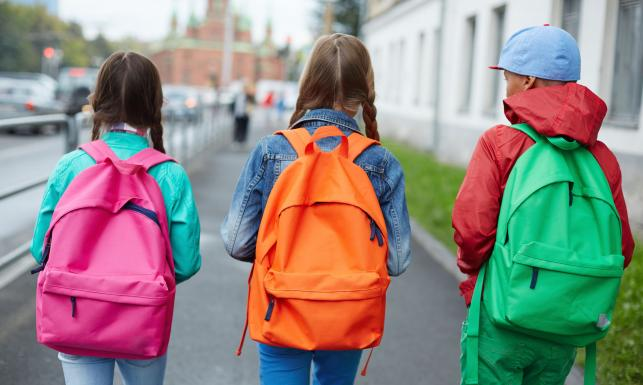 e7f66a9802cef Siódma klasa podzieli dzieci na lepsze i gorsze.