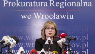 Anna Zimoląg