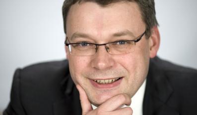 Marcin Piasecki: Możejki ofiarą walki o wpływy
