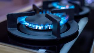 PGNiG kupuje gaz głównie z Rosji