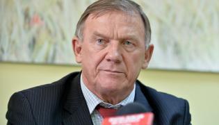 Władysław Serafin