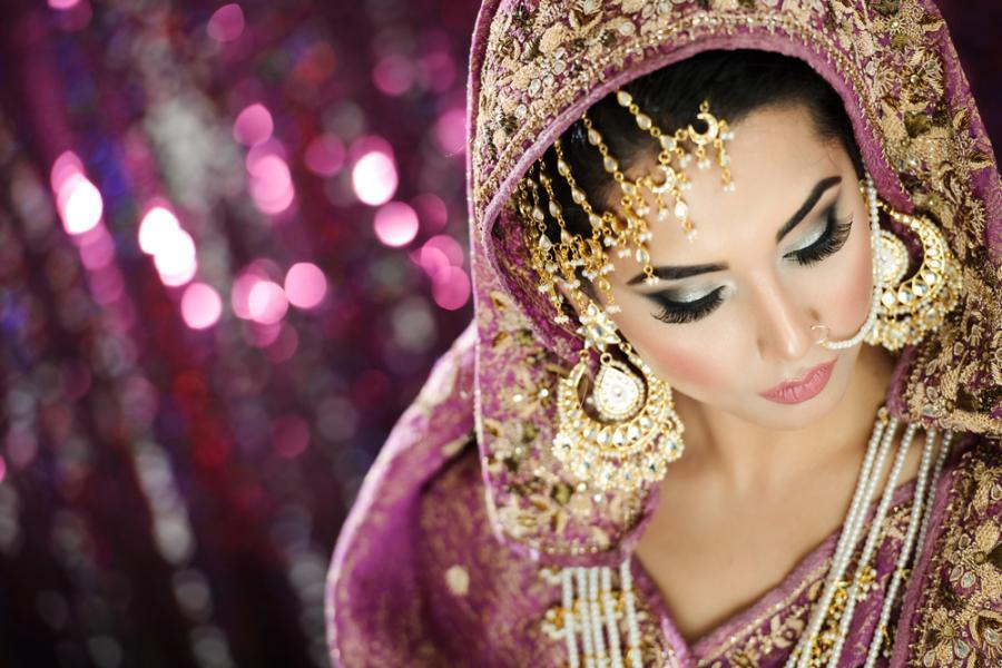 Kobiety w Bollywood mają dość