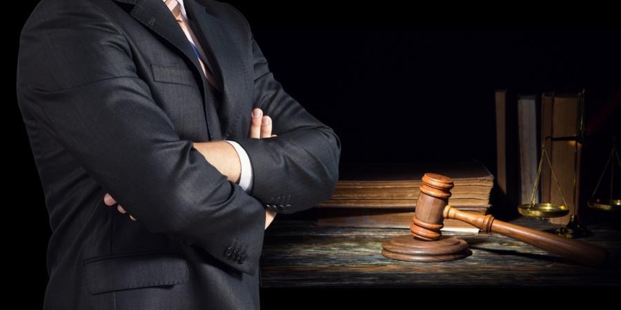 Prokuratorzy chronią mafię